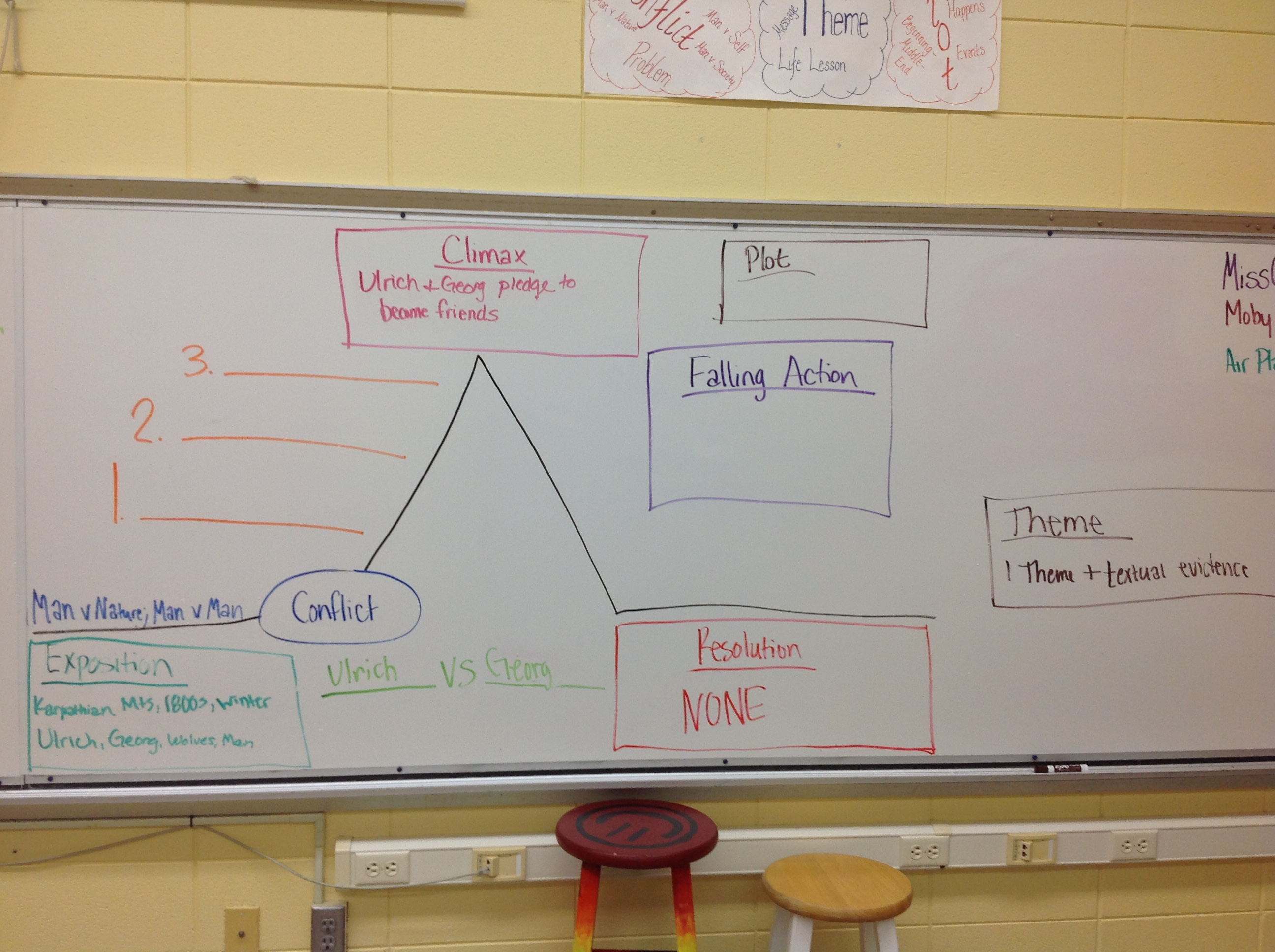 q assignments miss giesler s classroom side along 5 image